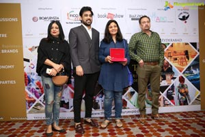 The Indian Luxury Expo (TILE) 2019 Curtain Raiser