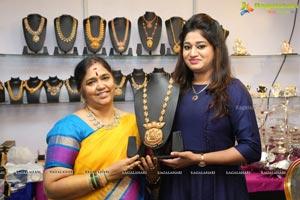 Trendz Expo Kick starts at Taj Krishna
