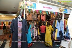 Trendz Lifestyle Expo