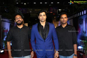 Zee Cine Awards Telugu 2018