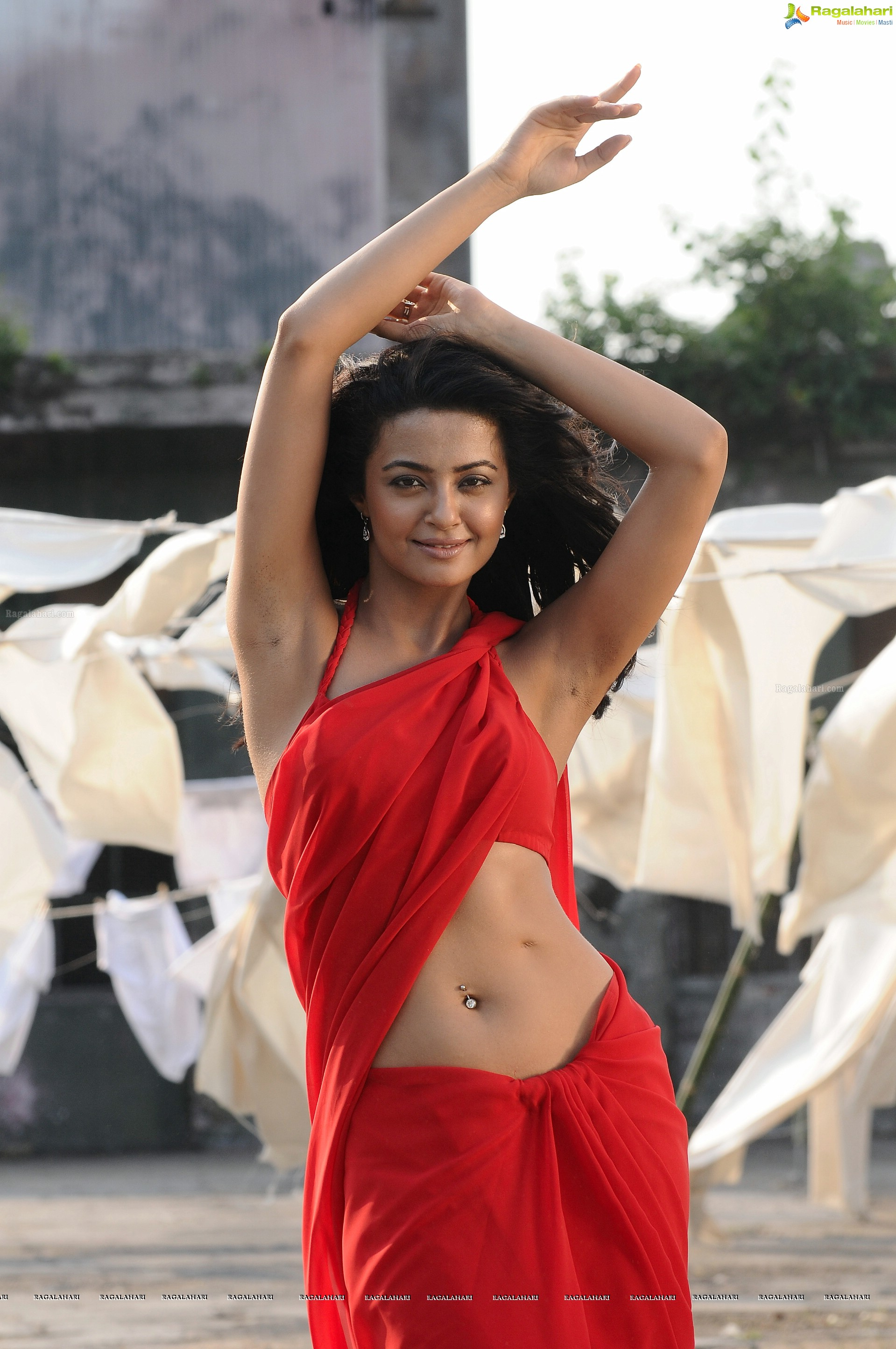 Surveen Chawla naked (61 foto and video), Pussy, Is a cute, Selfie, see through 2015
