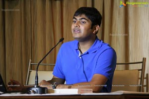 Ethical Hacker Ankit Fadia