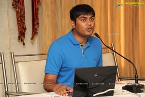 Ethical Hacker Ankit Fadia