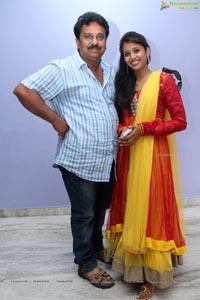 Ankita Production