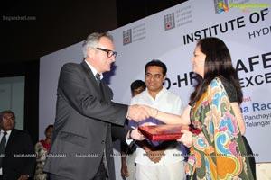 IIID HRC Hafele Awards 2013
