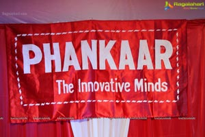 Phankaar Hyderabad
