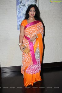 YFLO Hyderabad