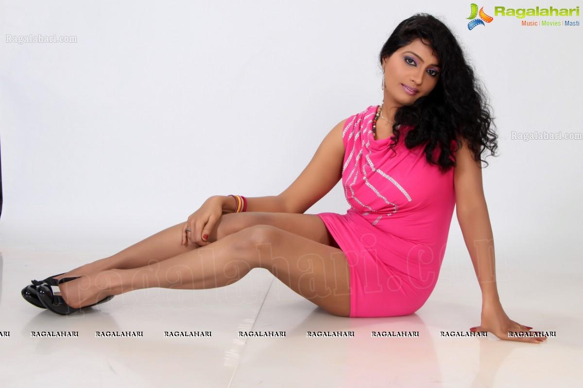 Prabha Shetty (Exclusive) Image 258