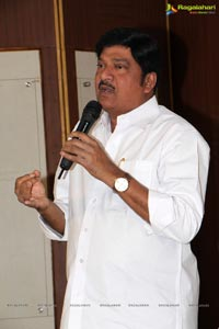 Bhavi Taraanni Kapadagalama