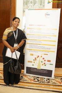 FICCI Smarter Telangana
