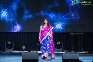 ATA Convention 2016