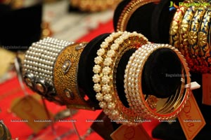 Jewellery Exhibition
