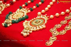 Jewellery Exhibition