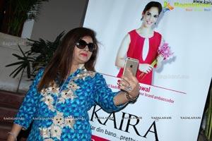 Kaira Conference