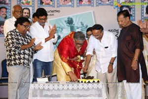 Midhunam Book Launch