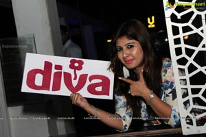 Neha Palan Chejra Birthday