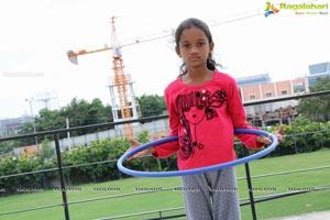 Pullela Gopichand Badminton Academy