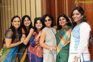 Samanvay Ladies Club