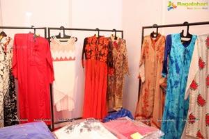 Deepika Sirwani Showcase
