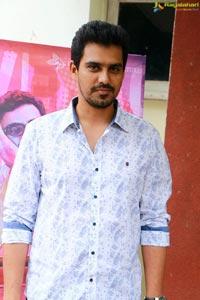 Kootathil Oruthan