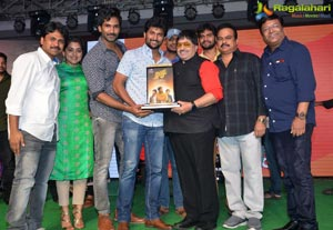Ninnu Kori Blockbuster Celebrations