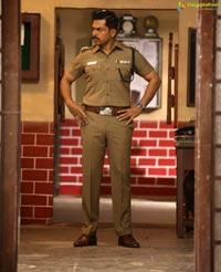 Khakee Rakul Preet Singh Karthi
