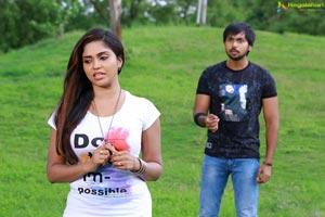 Soda Goli Soda Movie Stills