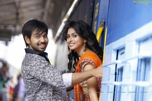 Soda Goli Soda Movie Stills