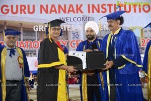 Guru Nanak Institutions
