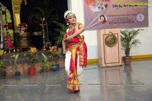 Nrutyarchana Sridevi Mungara