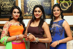 Kalasha Jewellers
