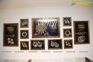 Kalasha Jewellers