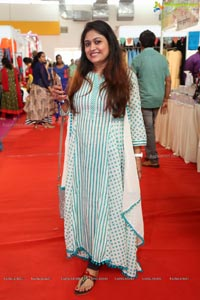 Photos deep mela 2017 by deepshikha mahila club at hitex - Miton cucine forum ...