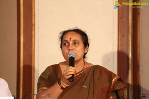 Geetharchana Book Launch