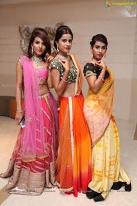 Hiya Designer Jewellery Exhibition
