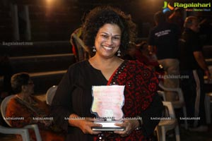 I Complete Me Book Launch