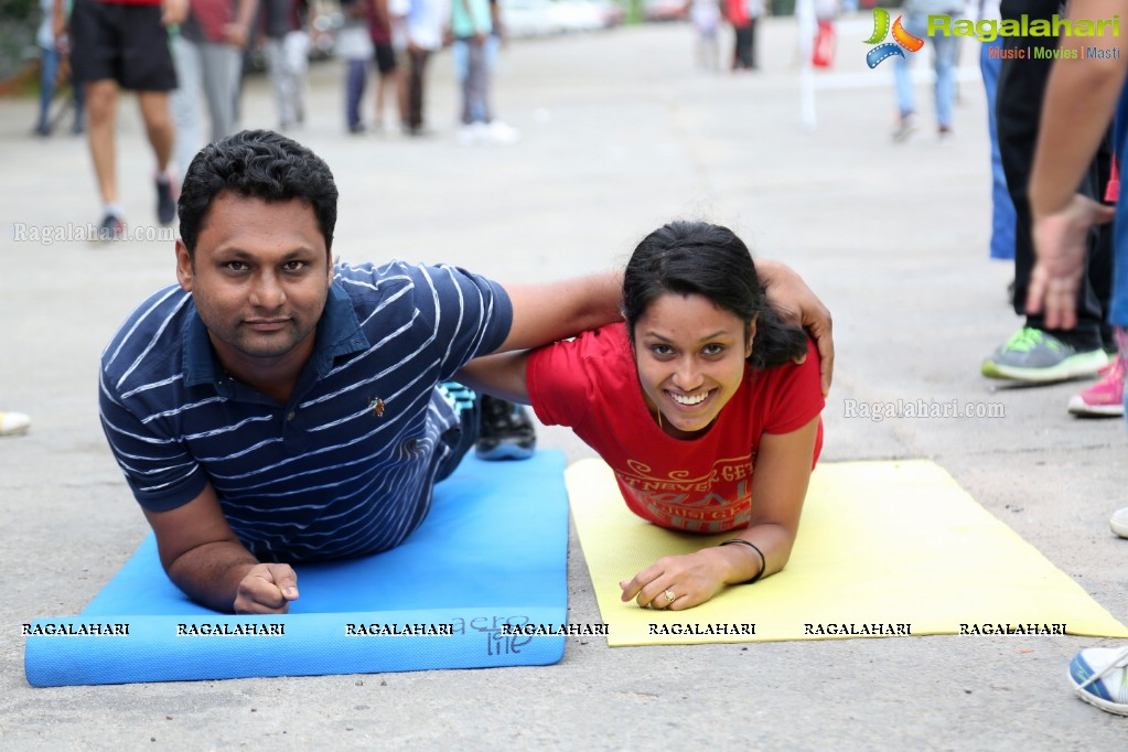 Photos week 22 physical literacy days by pullela - Miton cucine forum ...