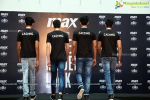 Max Fashion India