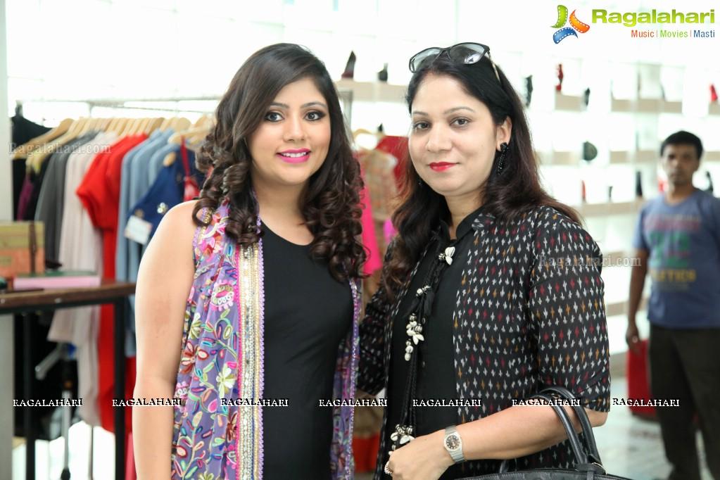 Photos monsoon pop up with nikita gupta and bhavana mehta at otm hyderabad - Miton cucine forum ...