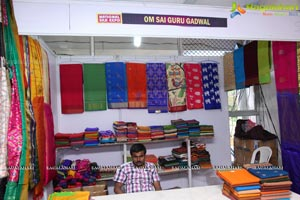 National Silk Expo