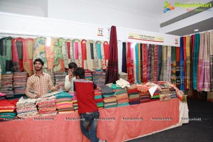 Silk India Expo 2017