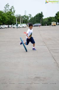 Physical Literacy Days Hyderabad