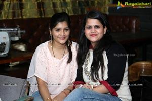 Samanvay Club Event