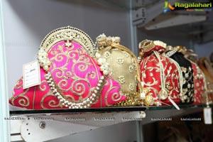 Style Bazaar Exhibition