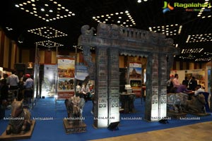 Travel Trade Show 2017
