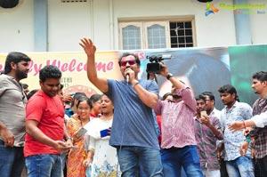 Brand Babu Promotions