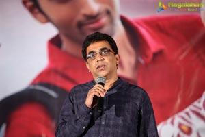 Parichayam Audio Release