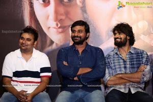 RX 100 Success Meet