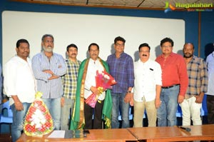 Telugu Film Chamber of Commerce