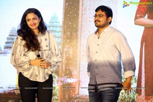 Vijetha Success Meet